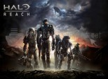 Captura Halo Reach