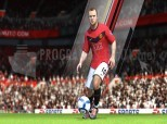 Captura FIFA 11