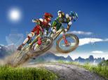 Captura Mountainbike Challenge