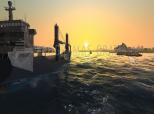 Captura Ship Simulator Extremes Wallpaper