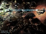 Captura Dead Space 2