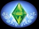 Captura Los Sims 3 Crea Tu Diseño