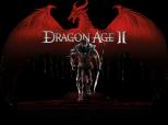 Captura Dragon Age 2