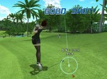 Captura GolfStar