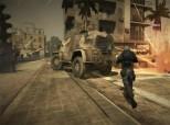 Captura Battlefield Play4Free