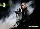 Captura Call of Duty: Modern Warfare 3