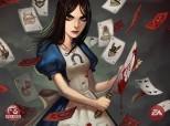 Captura Alice: Madness Returns