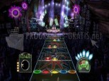 Captura Guitar Hero 3: Legends of Rock Parche