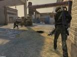 Captura CrimeCraft: Bleedout