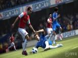 Captura FIFA 12