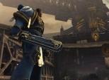 Captura Warhammer 40.000: Space Marine