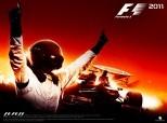 Captura F1 2011