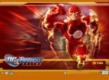 Captura DC Universe Online