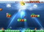 Captura Super Mario Underwater
