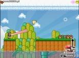 Captura Super Mario Bombastic
