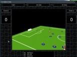Captura Project Football