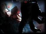 Captura Resident Evil 6
