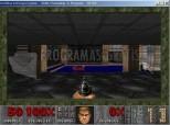 Captura DOS Emulator