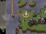 Captura NetStorm: Islands At War