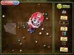Captura Super Mario Booble Boom