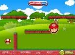 Captura Super Mario Bounce 2