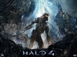 Captura Halo 4