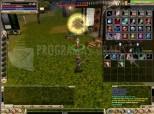 Captura Knight Online