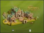 Captura The Settlers Online