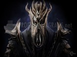 Captura The Elder Scrolls V: Skyrim - Dragonborn