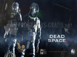 Captura Dead Space 3