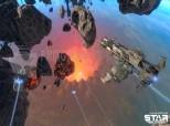 Captura Star Conflict
