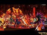 Captura Dragonica Online
