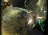 Captura Star Trek - El videojuego