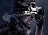 Captura Call of Duty: Ghosts