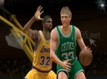 NBA 2K12 Patch