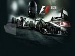 Captura F1 2013
