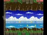 Captura Super Mario Deadly Dungeon
