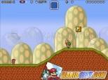 Captura Gry Gry Mario