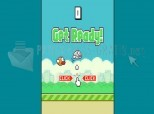 Captura Flappy Birds