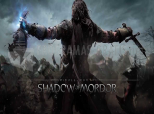 Captura La Tierra Media: Sombras de Mordor