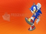 Captura Sonic Lost World