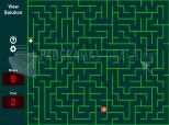 Captura Maze
