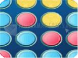 Captura Multiplayer Lineup Four