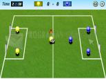 Captura Soccer