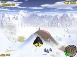 Captura PlanetPenguin Racer