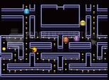 Captura Pacman EX