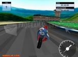 Captura Superbike GP