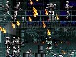 Captura Robocop Vs Terminator