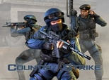 Captura Counter Strike Fondo