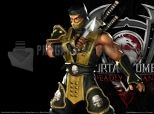 Captura Mortal Kombat Deadly Alliance